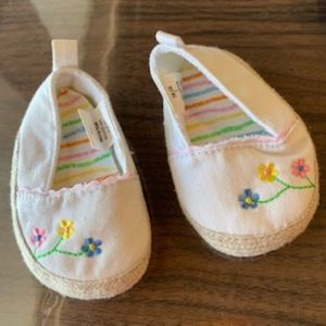 Other - Baby sandal